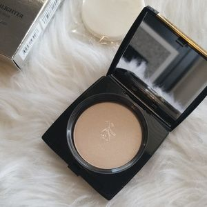 Lancome Other - Lancome Highlighter